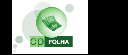 FolhaJá | Um produto DPComp Sistemas